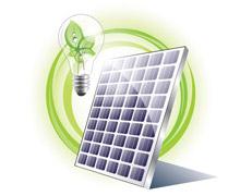 Oszczędzaj energię